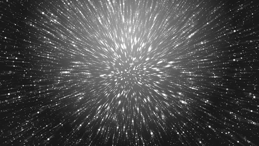 Brilliant grey for background. Explosion star, energy burst. Loop Background Grey Animation. Set the video in my portfolio. | Shutterstock HD Video #10055042