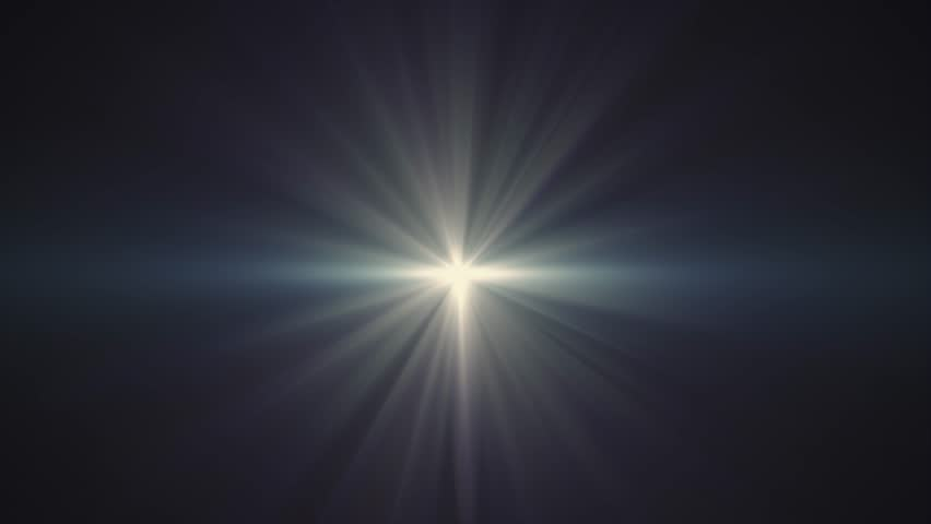 Diagonal moving lights optical lens flares shiny animation art background loop new quality natural lighting lamp rays effect dynamic colorful bright video footage | Shutterstock HD Video #1006629997