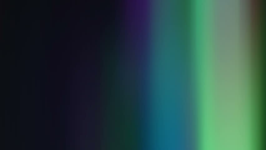 Abstract blurred waves movie, glowing lines effect. Background for tv show, intro, opener, christmas theme, holiday, party, clubs, event, music clips, advertising footage. Fast rhythm | Shutterstock HD Video #1006729747