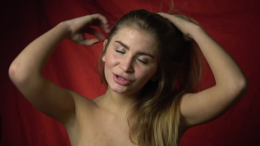 opinion you pantyhose woman blowjob dick cumshot idea very good