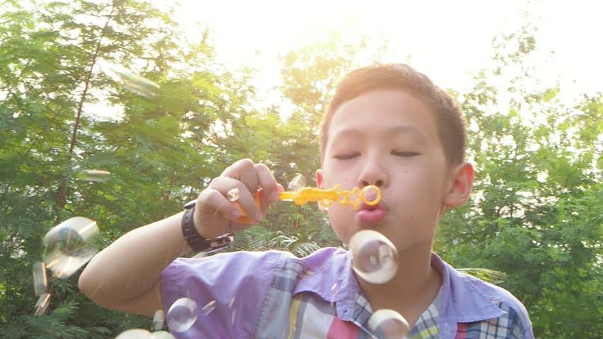 Asian boy mpeg