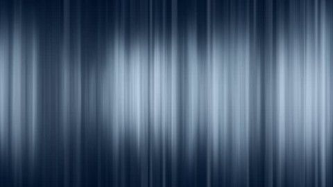 soft blue motion graphics background loop