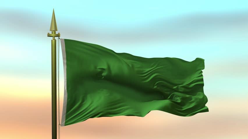 Header of Libia
