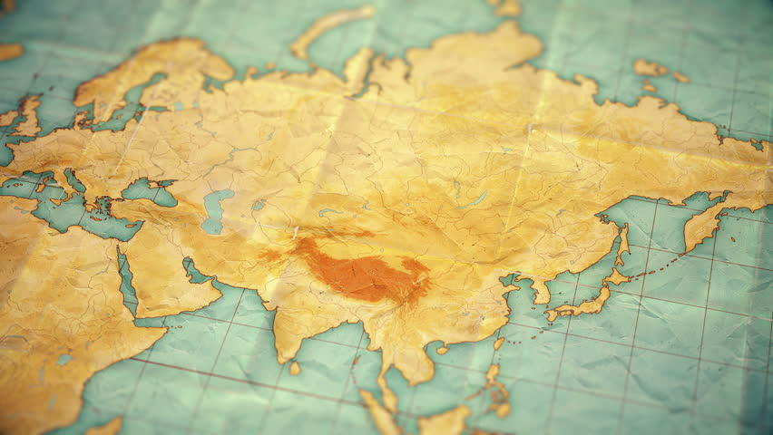 Zoom in from World Map Stock Footage Video (100% Royalty-free) 1008831557 Zoomable Map Of Asia on large map of asia, google map of asia, political features of asia, pdf map of asia, physiographic map of asia, spanish map of asia, zoom map of asia, interactive map of asia,