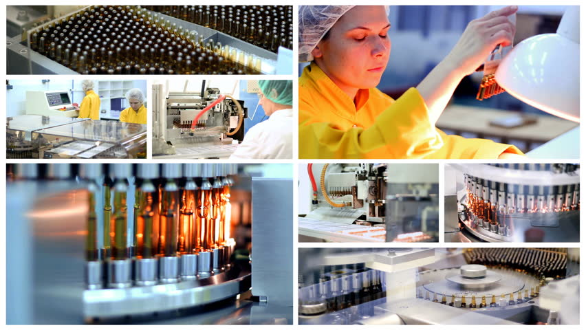 attrition in pharma industry Us pharmaceutical industry - statistics & facts the us pharmaceutical market is the world's most important national market together with canada and mexico, it represents the largest.