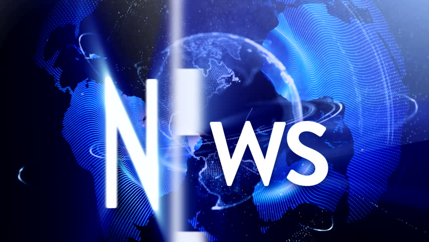 News text animation background  | Shutterstock HD Video #1009424807