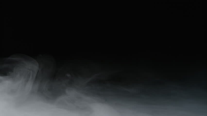 Realistic dry ice smoke clouds fog overlay perfect for compositing into your shots. Simply drop it in and change its blending mode to screen or add. | Shutterstock HD Video #1009574927