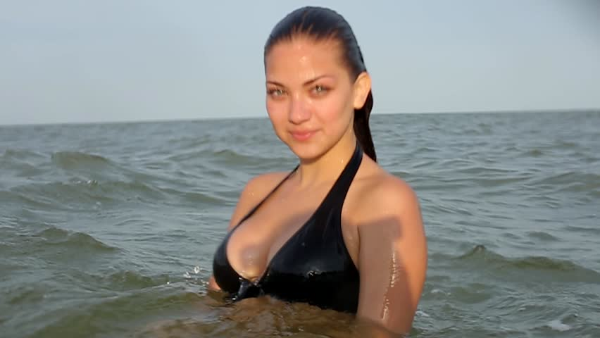 pictures of big breasts