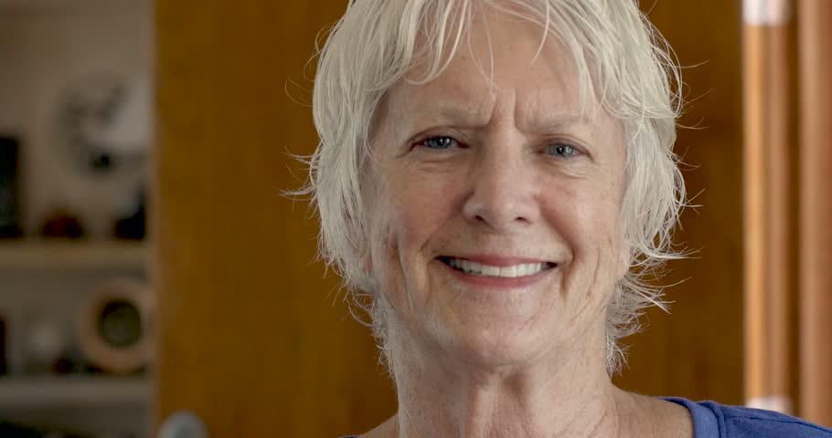 Jacksonville Religious Senior Online Dating Service