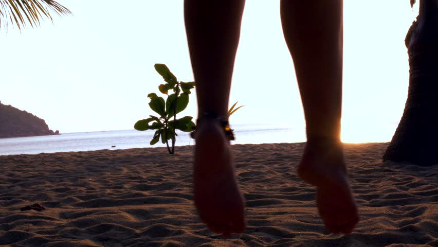 Brazilian bikini nyc