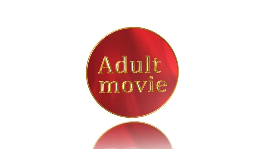 Something is. Adults only video clips