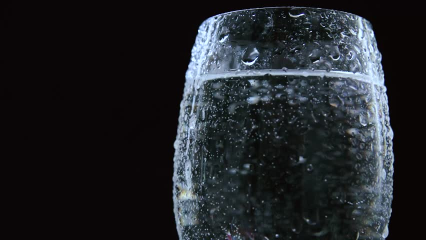 Vase Of Water Flow Stock Video Footage 4k And Hd Video Clips