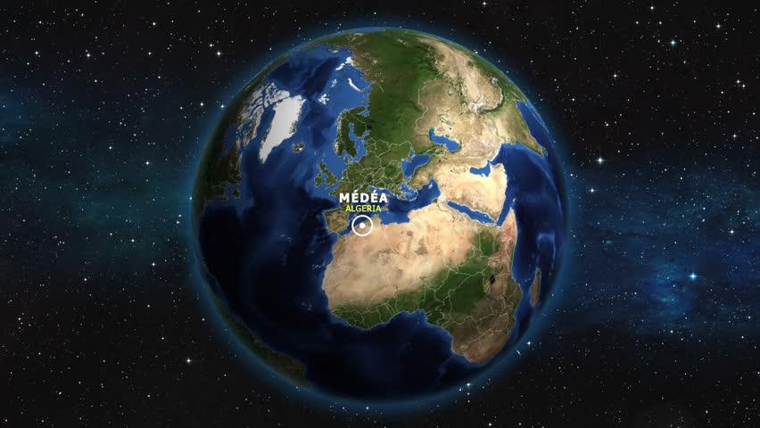 Header of Medea