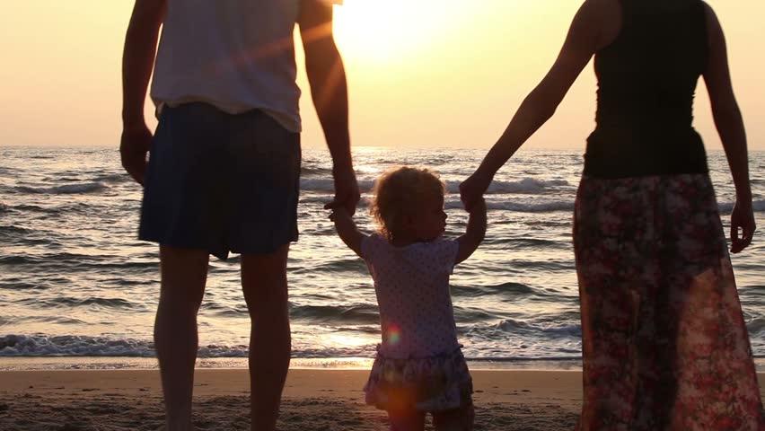 Rüyada Genç Baba İle Anne Evde Görmek