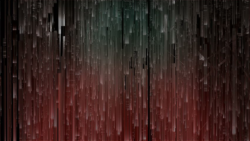 A digital background inspired on the late 90´ movies and glitch style.  Technological atmospheres, conferences,churches,corporative events and live vj session. Ideal for videomapping & Motion Graphic