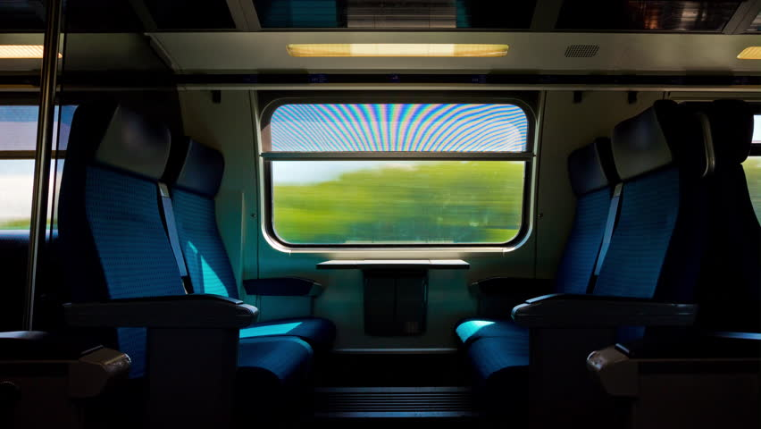 Image result for window side seat