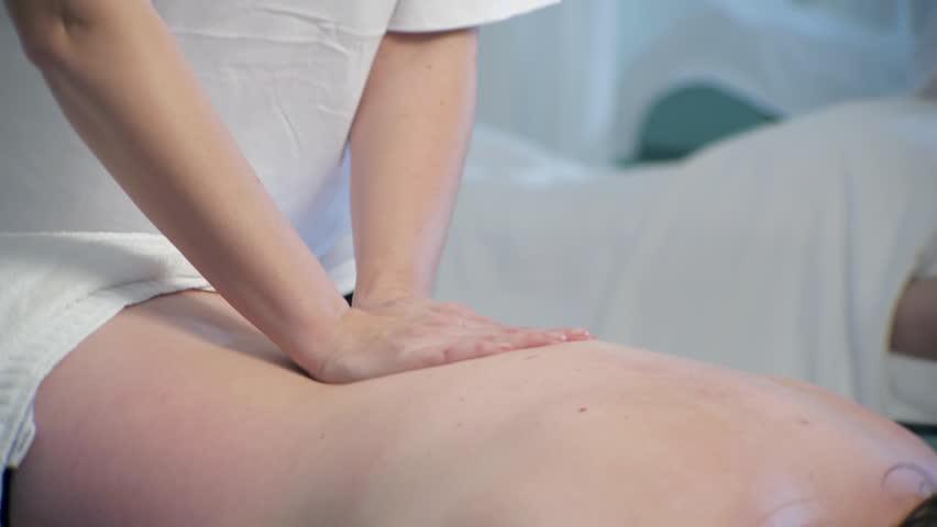 massage spa stockholm flesh light