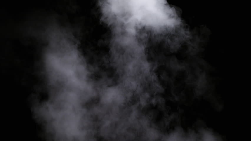 Realistic dry smoke clouds fog overlay perfect for compositing into your shots. Simply drop it in and change its blending mode to screen or add. | Shutterstock HD Video #1015493587