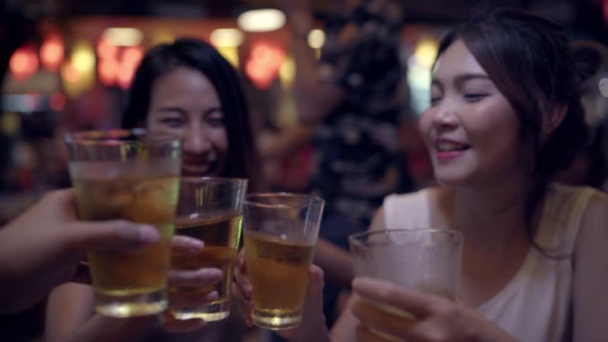 Thailand Lesbian Hd