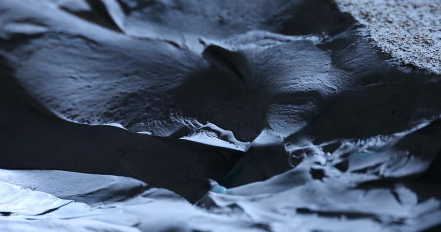 Raw stone Texture | Shutterstock HD Video #1015719277