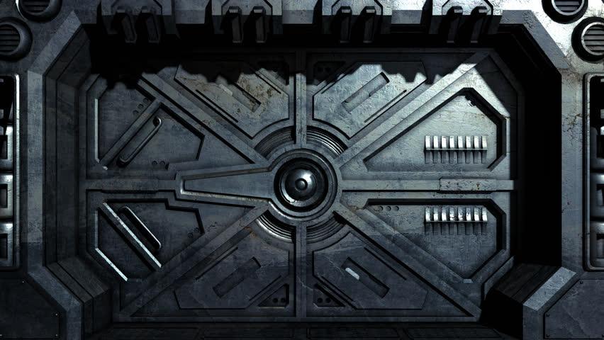 Free Door Stock Video Footage - (614 Free Downloads)