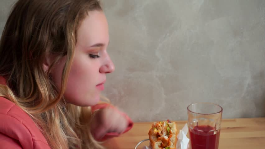 Eating a girl out video — photo 8