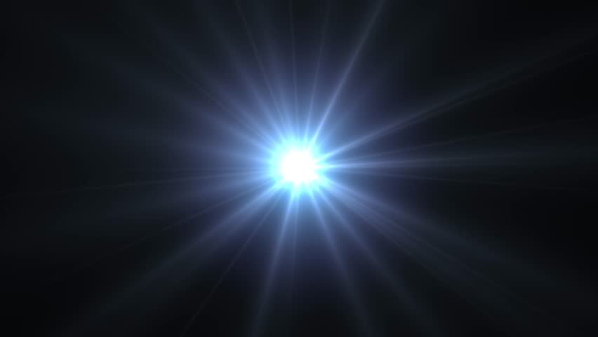 Lens Flare flashes for transitions, titles and overlaying. | Shutterstock HD Video #1017680527