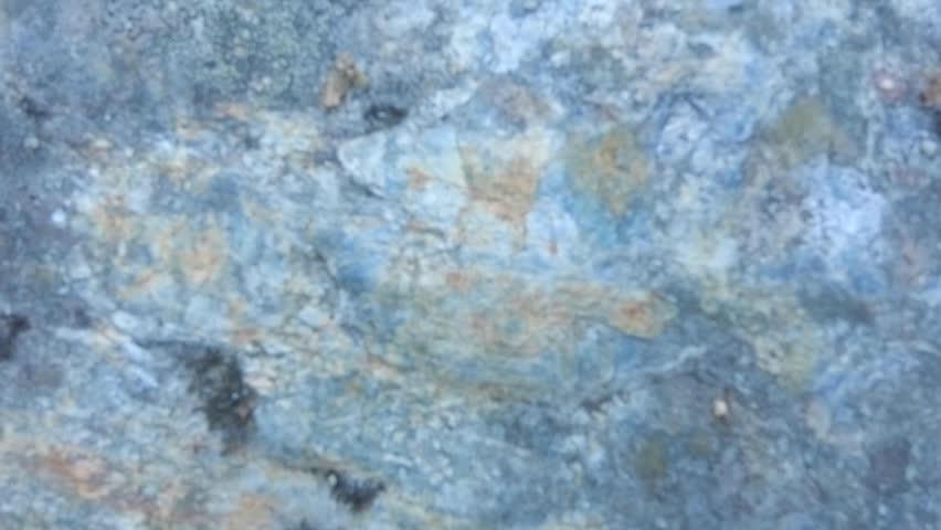 Heart of rocks in norway slow pan out shot in 50p on a 25p timeline SLOWMO   Shutterstock HD Video #1017929047