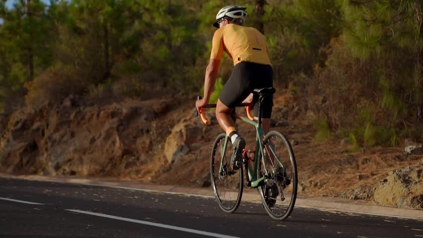 Resultado de imagen para ciclismo profesional hd
