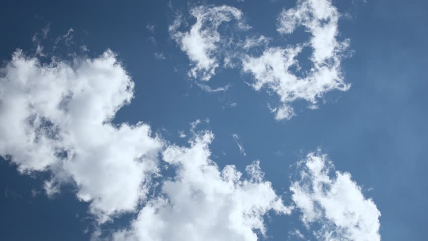 Time lapse of dramatic cloud movement   Shutterstock HD Video #1018178197