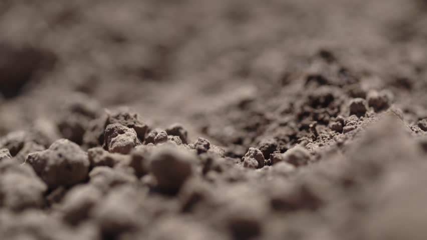 Water in the ground | Shutterstock HD Video #1018824427