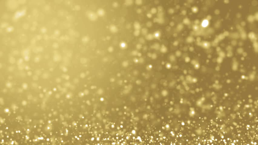 Elegant Gold Background Abstract With Stock Footage Video 100 Royalty Free 1019000497 Shutterstock