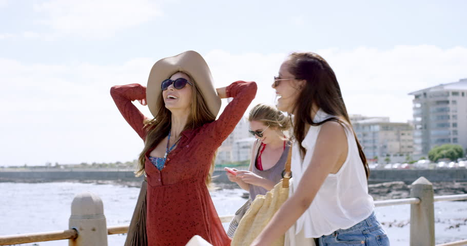Woman Young Ass Sexy Summer Pics Movies - Porn Clip-2947