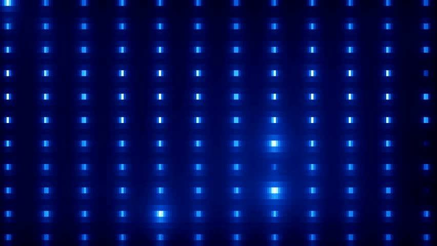Videoclip de wall of lights motion background abstract motion hd0012bright beautiful green flood lights disco background with glitter stars light seamless background seamless loop more videos in my portfolio aloadofball Image collections