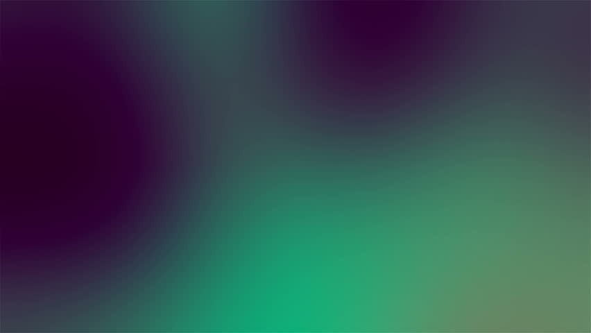 Abstract multicolored background with visual illusion and color shift effects, 3d rendering backdrop | Shutterstock HD Video #1020557317