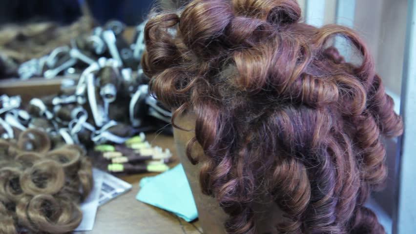 Panduan Cara Membeli Rambut Palsu atau Wig