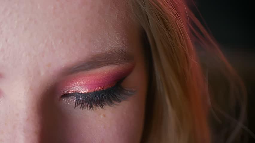 pink-videos-closeup