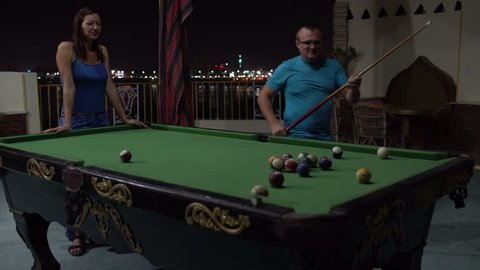 naked-men-billiards-black-pussy-poppin