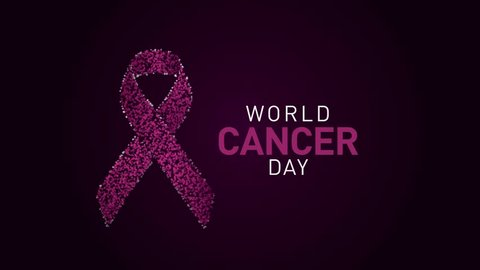 Cancer Stock Video Footage - 4K and HD Video Clips   Shutterstock