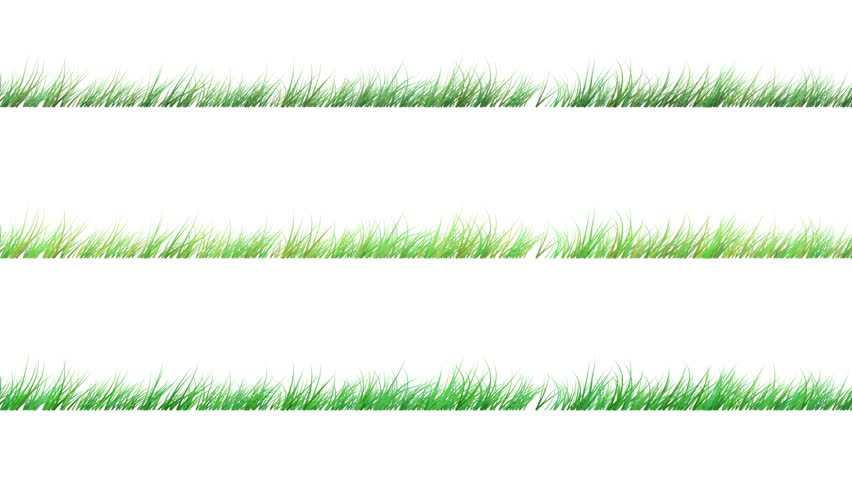 Weed in the ground image - Free stock photo - Public ...