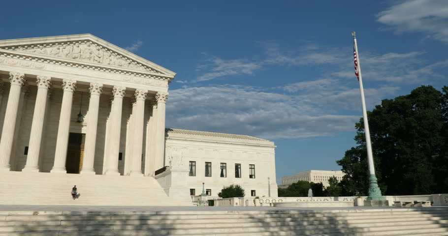 states highest court handed - 910×480