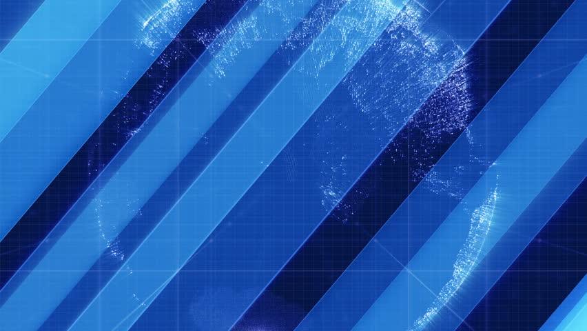News abstract background,4K resolution | Shutterstock HD Video #1022867827
