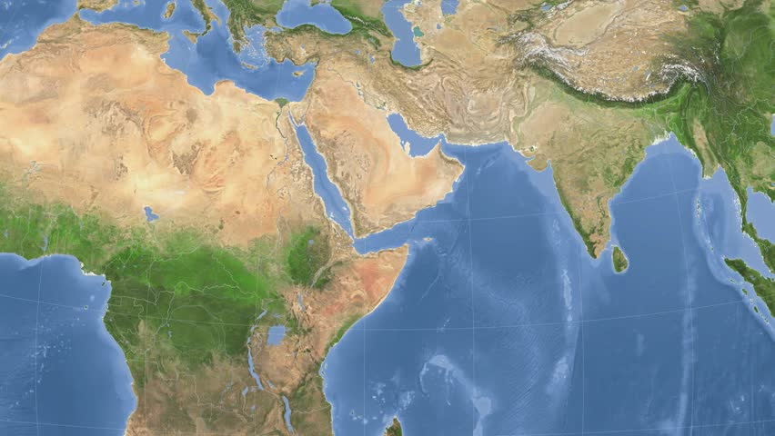 detailed map of yemen, road map of yemen, outline map of yemen, terrain map of yemen, political map of yemen, physical map of yemen, topographic map of yemen, on satellite map of yemen