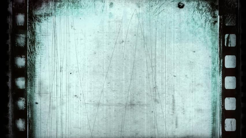 Old Film Look With Scratches,old TV film Look Overlay,old film look effect with a dirt, light leaks, grain texture,vintage white background realistic flickering | Shutterstock HD Video #1023060637