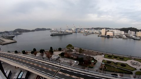 Yokosuka Stock Video Footage - 4K and HD Video Clips | Shutterstock