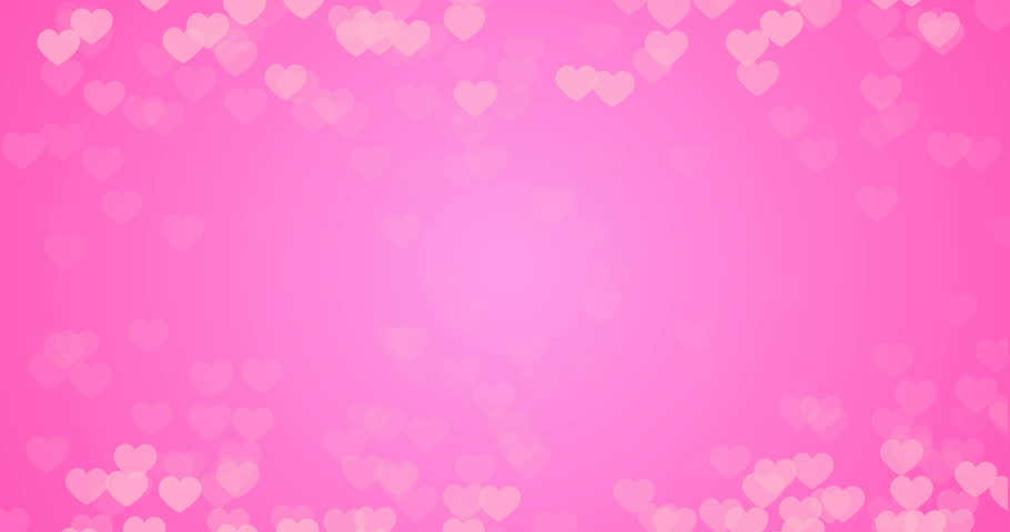 Animated Endless Pink Background For Stock Footage Video 100 Royalty Free 1023443767 Shutterstock
