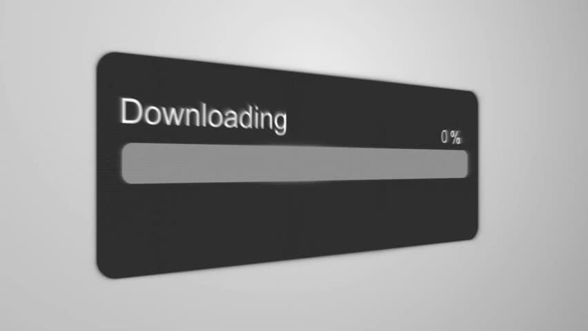 Download Process Animation | Shutterstock HD Video #1023637207