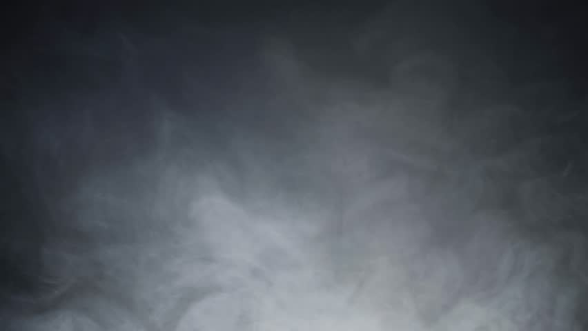 Realistic dry ice smoke clouds fog overlay perfect for compositing into your shots. Simply drop it in and change its blending mode to screen or add. | Shutterstock HD Video #1027308467