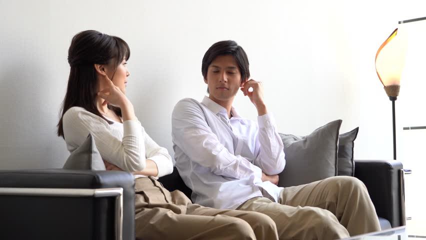 asian-couple-pleach-pretty