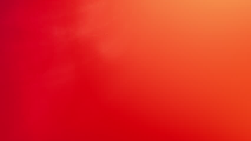 Smooth, clean and abstract, Looped gradient background 4k Video for Underwater, Ocean, Hypnotising, Organic and Fairy Tale Concepts | Shutterstock HD Video #1028615087